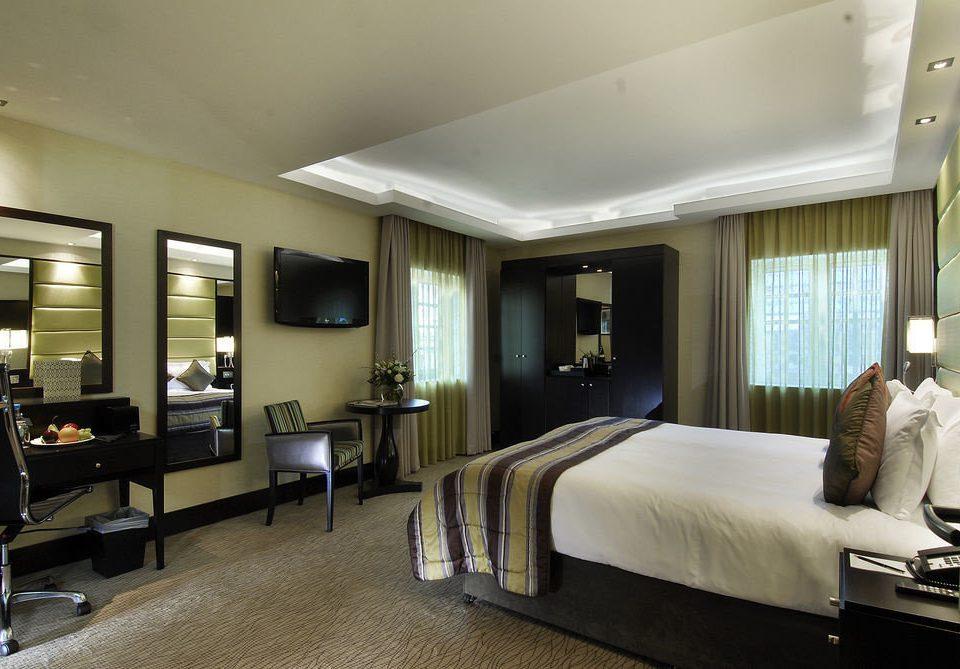 Bedroom property living room condominium Suite home flat