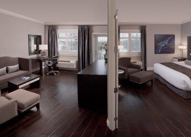 property living room hardwood home condominium flooring wood flooring laminate flooring Suite Bedroom loft flat