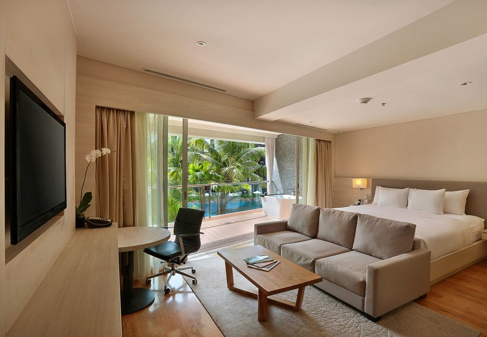 property living room condominium home Suite Bedroom flat hard