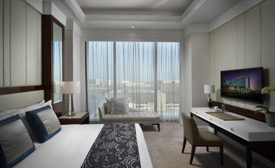 property living room condominium Suite home mansion Bedroom flat