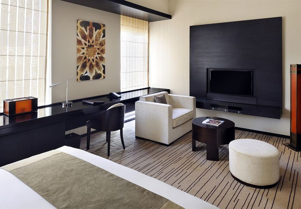 property living room Suite home hearth flooring condominium flat Bedroom
