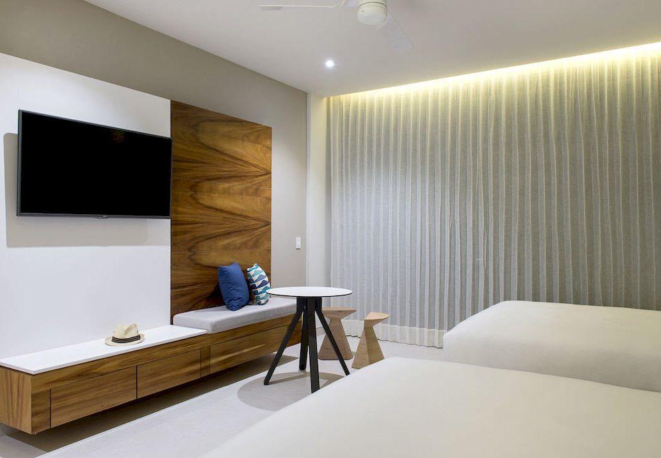 property Suite living room Bedroom condominium flat