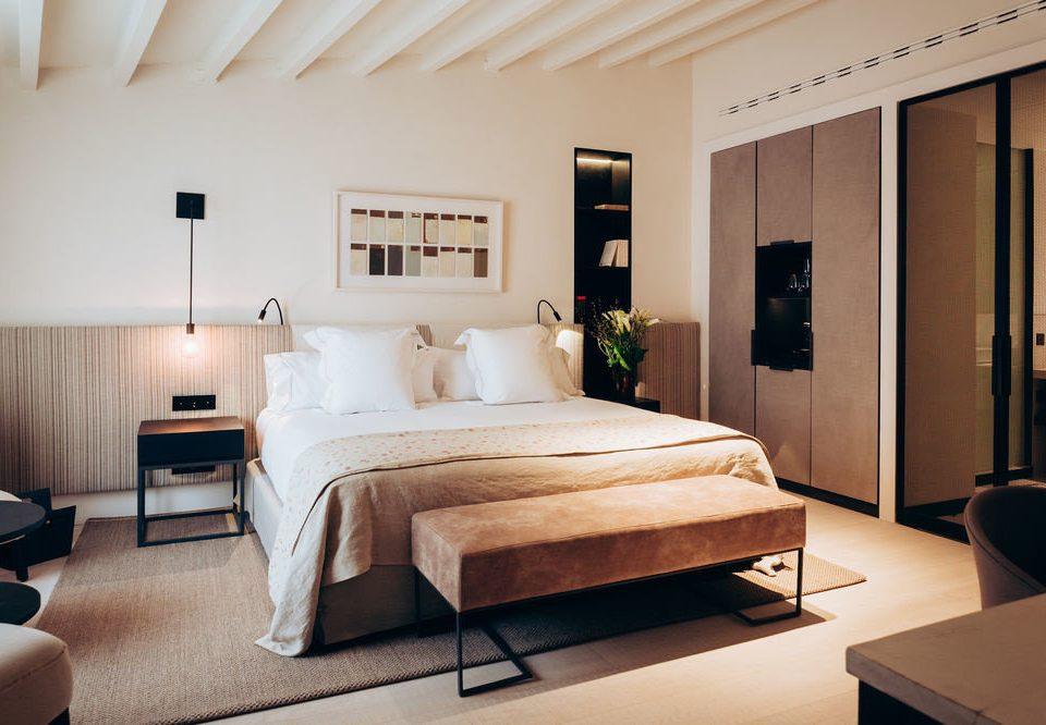 property living room Suite Bedroom home condominium flat