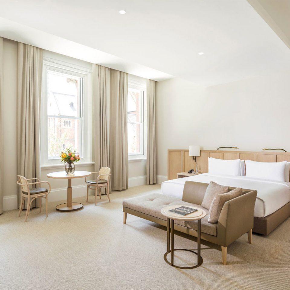 property living room condominium Suite home Bedroom flat