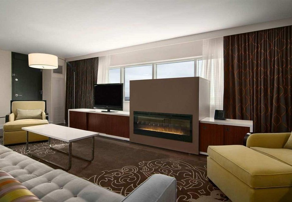 sofa property living room condominium Suite home Bedroom flat