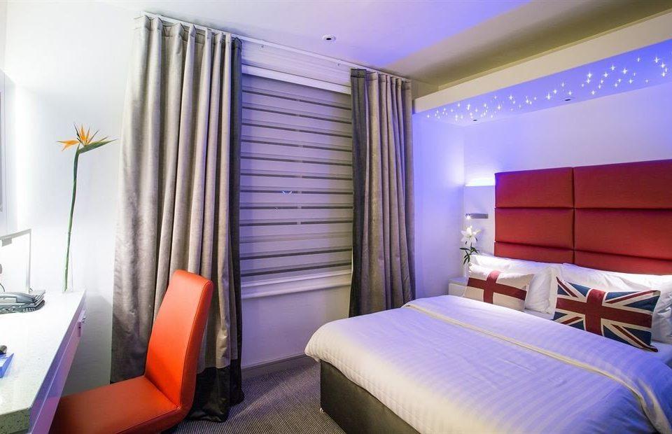 Bedroom property Suite condominium flat