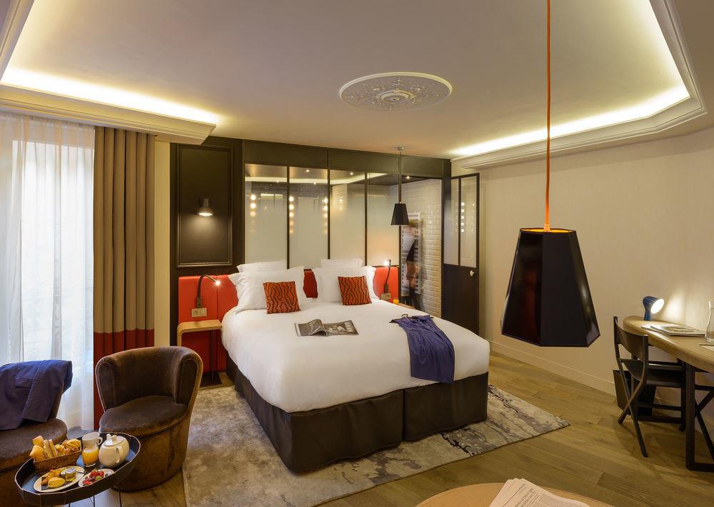 property Suite living room home condominium Bedroom flat