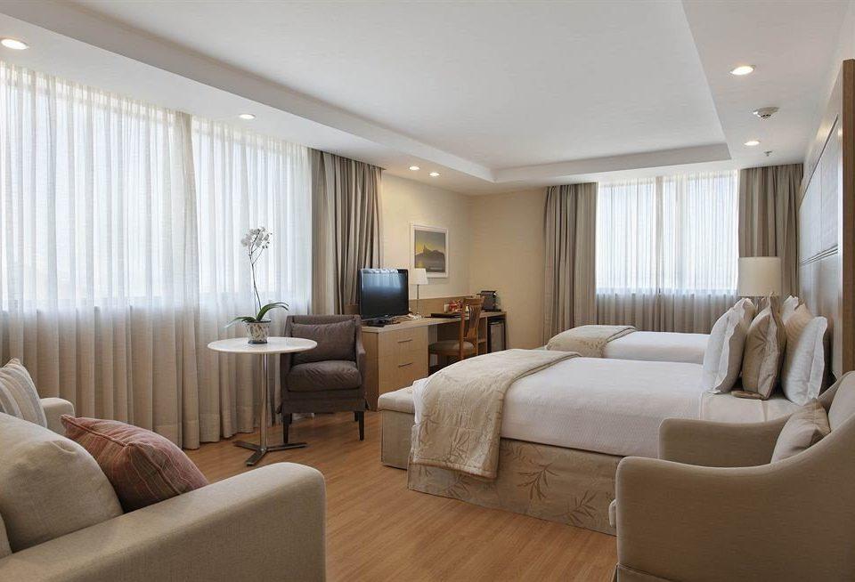 sofa property Suite living room condominium home nice flat Bedroom