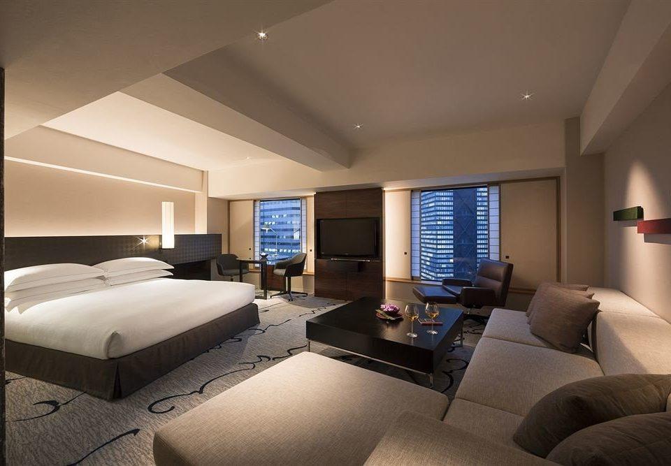 sofa property living room condominium Suite home Bedroom flat