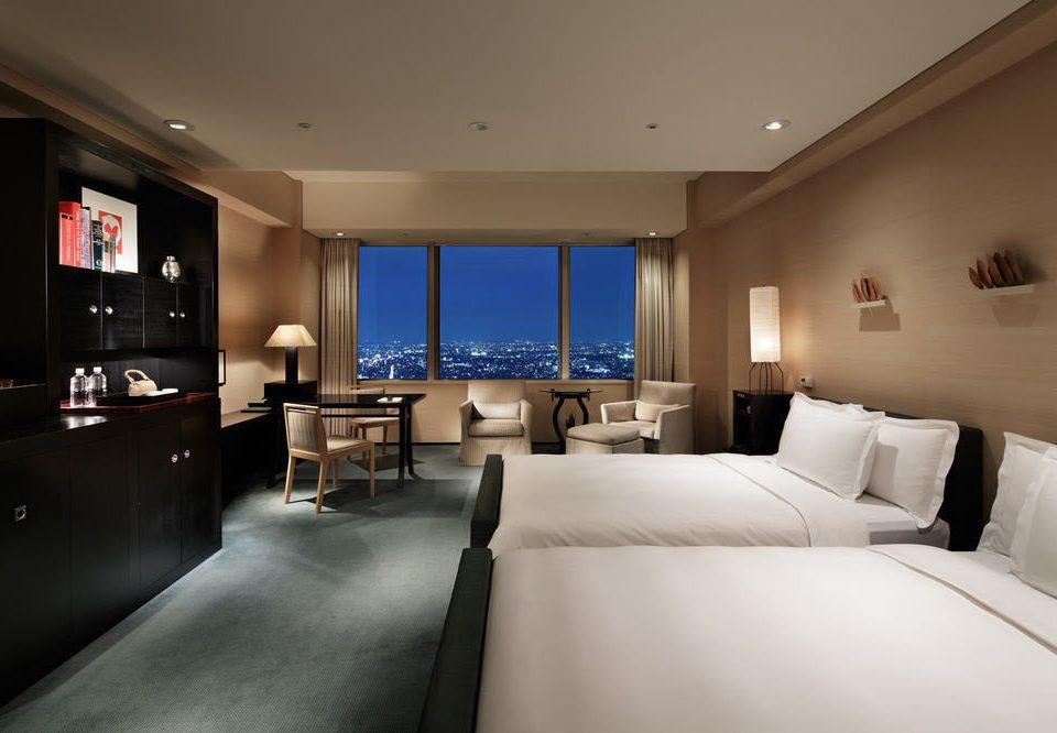 property living room Bedroom Suite home condominium flat