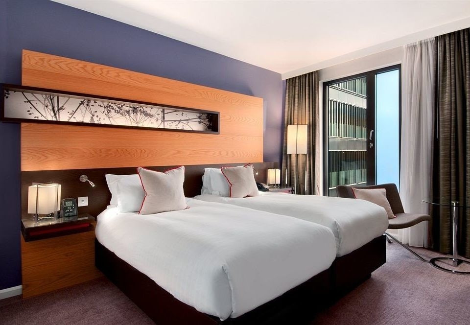 Bedroom property Suite condominium living room flat