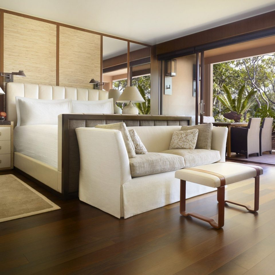 property living room condominium home hardwood Suite wood flooring Bedroom
