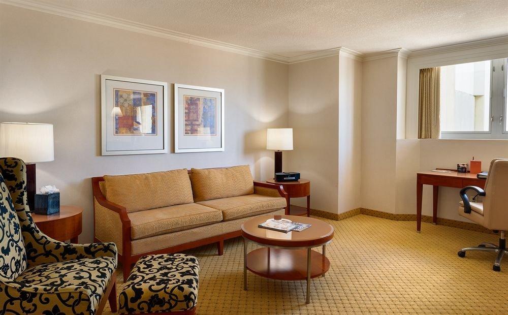 property living room home Suite condominium hardwood Bedroom