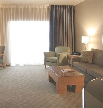 sofa property living room condominium Suite hardwood Bedroom