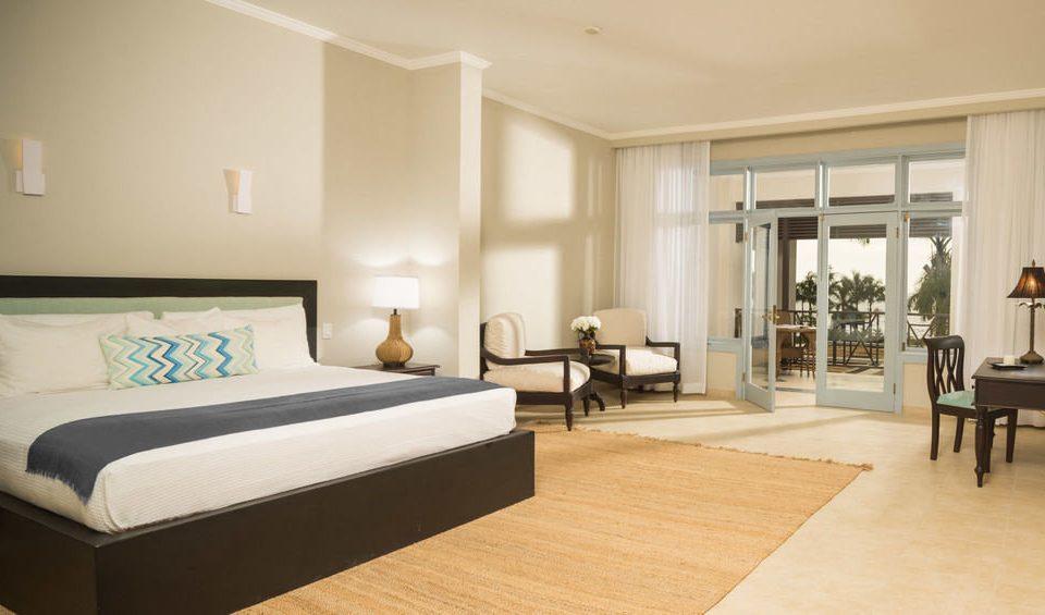 property Bedroom Suite condominium hardwood home living room