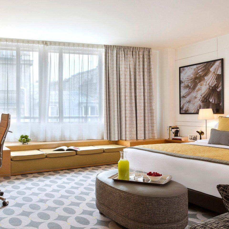 sofa living room property condominium Suite home hardwood Bedroom