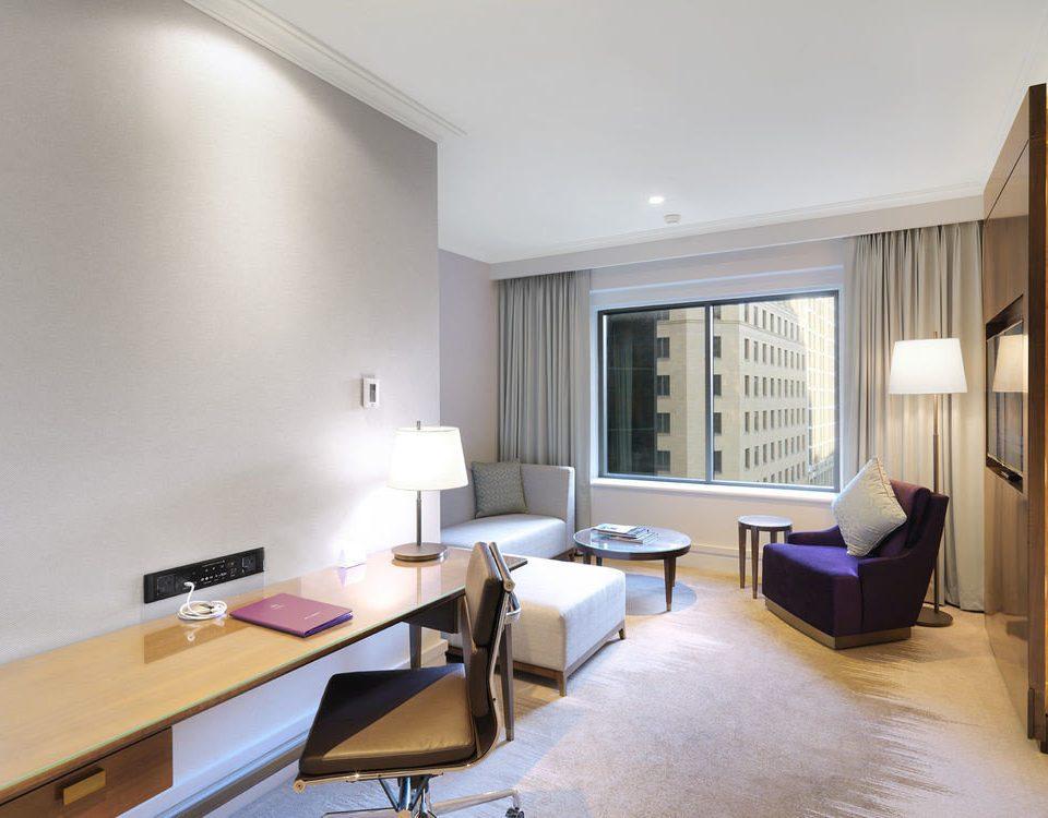 property living room home condominium Suite Bedroom