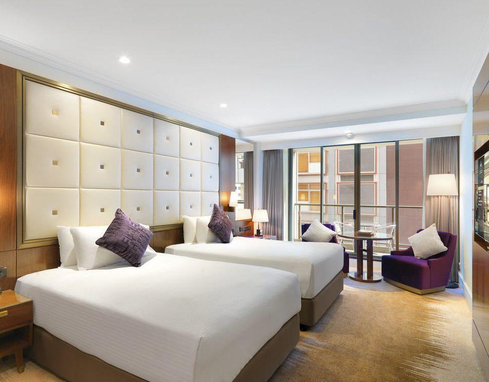 property living room condominium Bedroom home Suite