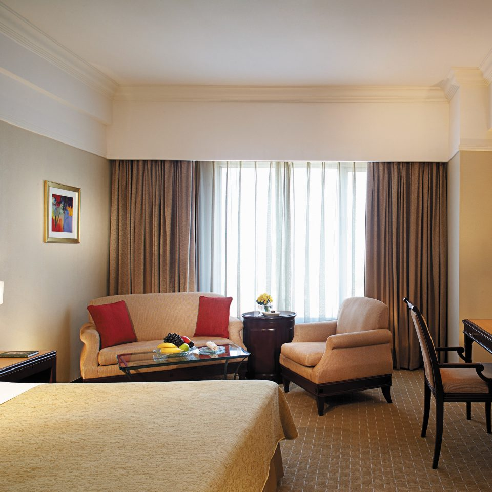 Bedroom Suite property living room condominium home