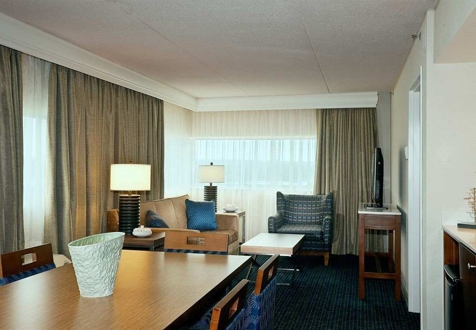 property condominium living room Suite home Bedroom