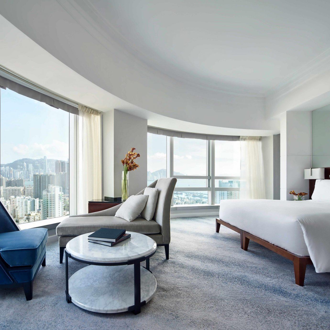 sofa property living room condominium Suite home Bedroom