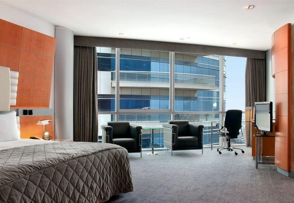 property Bedroom condominium living room home Suite loft