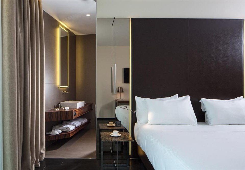 property Suite condominium home Bedroom