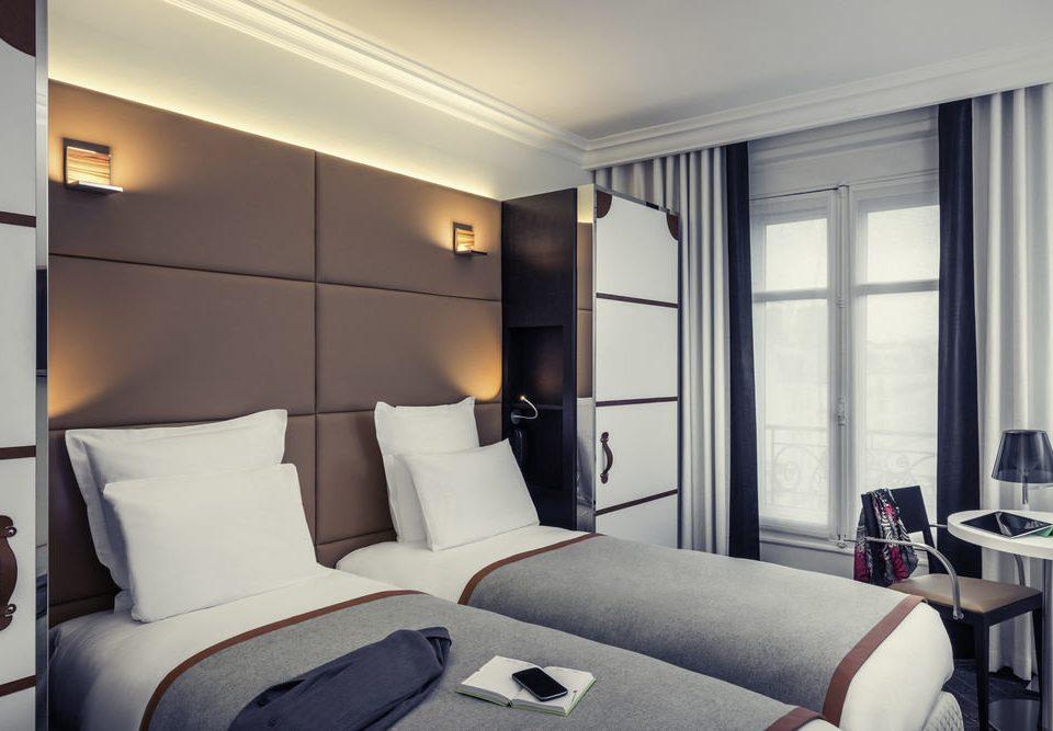 property living room Suite condominium Bedroom home