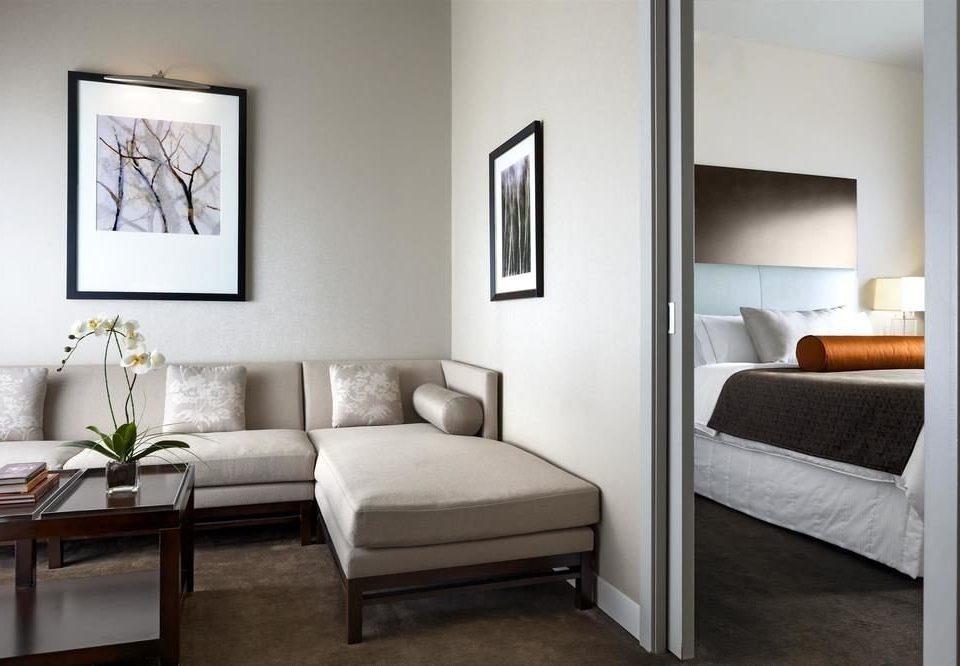 property living room Bedroom home Suite condominium