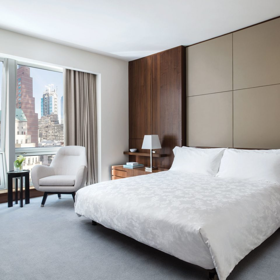 Bedroom property Suite living room home condominium