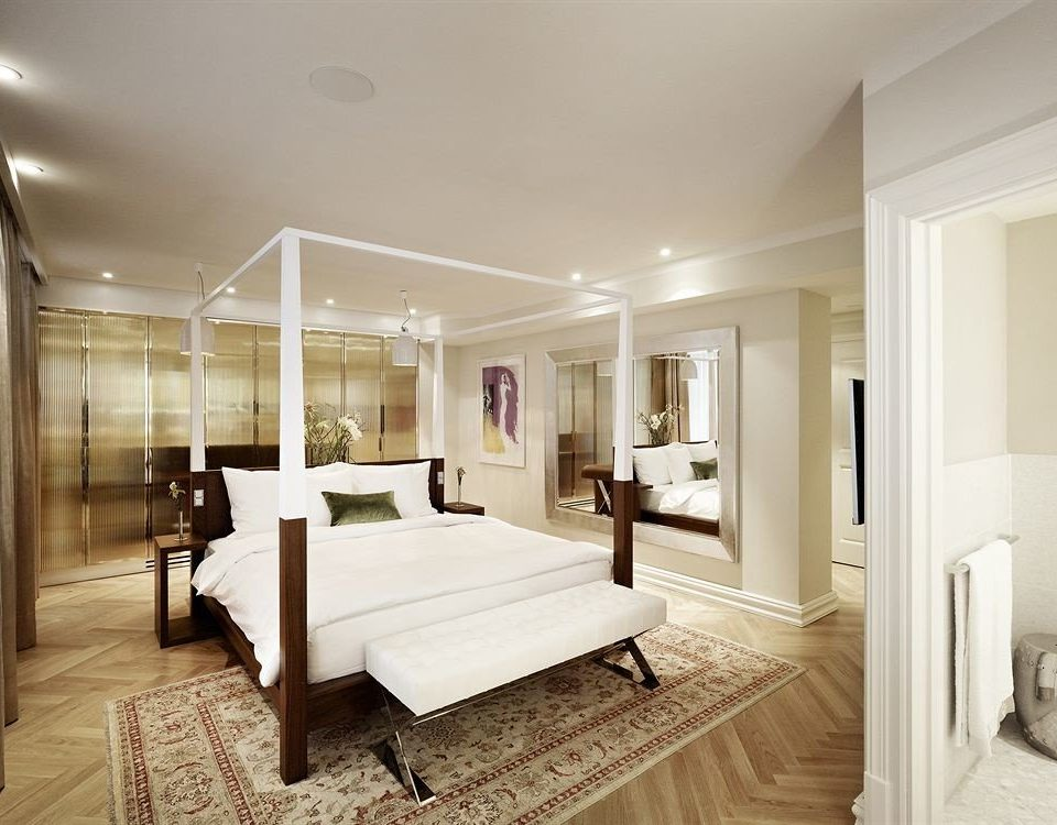 property living room Bedroom home condominium mansion Suite