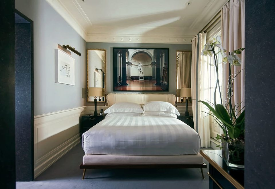 property house home living room Suite Bedroom mansion condominium