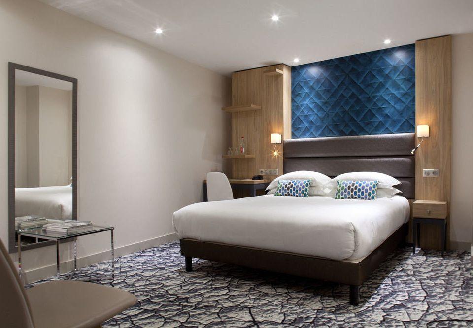 property living room Bedroom Suite home condominium