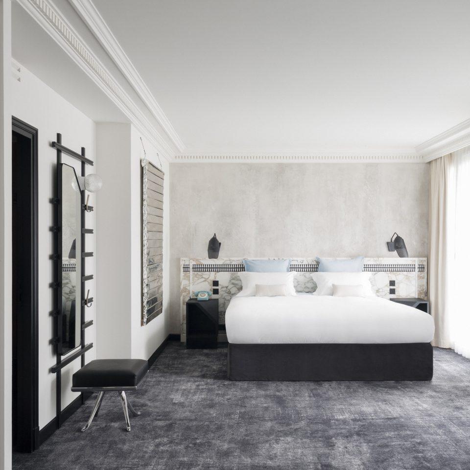 property living room home Suite Bedroom condominium