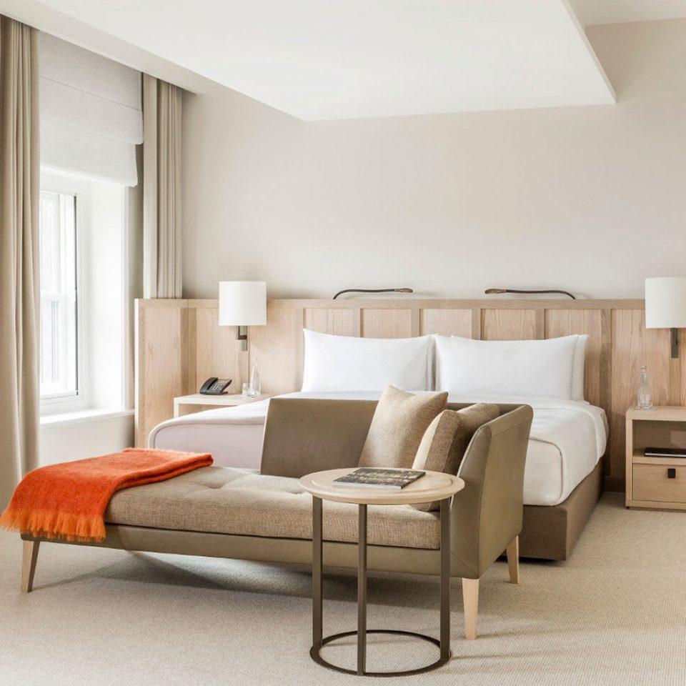property living room Bedroom home Suite condominium loft