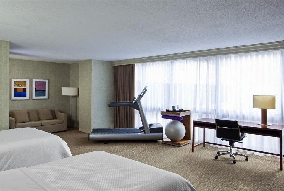property living room condominium Bedroom Suite home