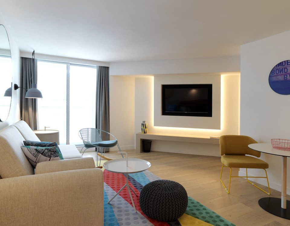 property living room condominium home Suite Bedroom