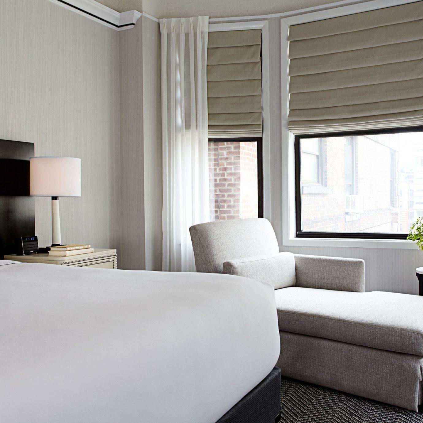 sofa property living room Bedroom home condominium Suite