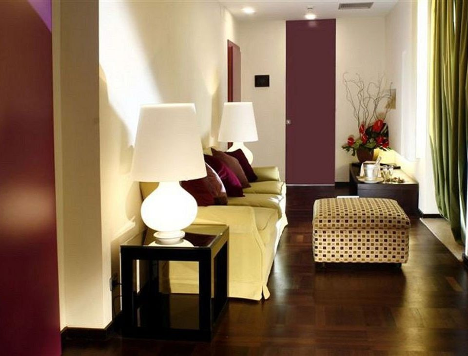 property Suite living room lighting home condominium Bedroom