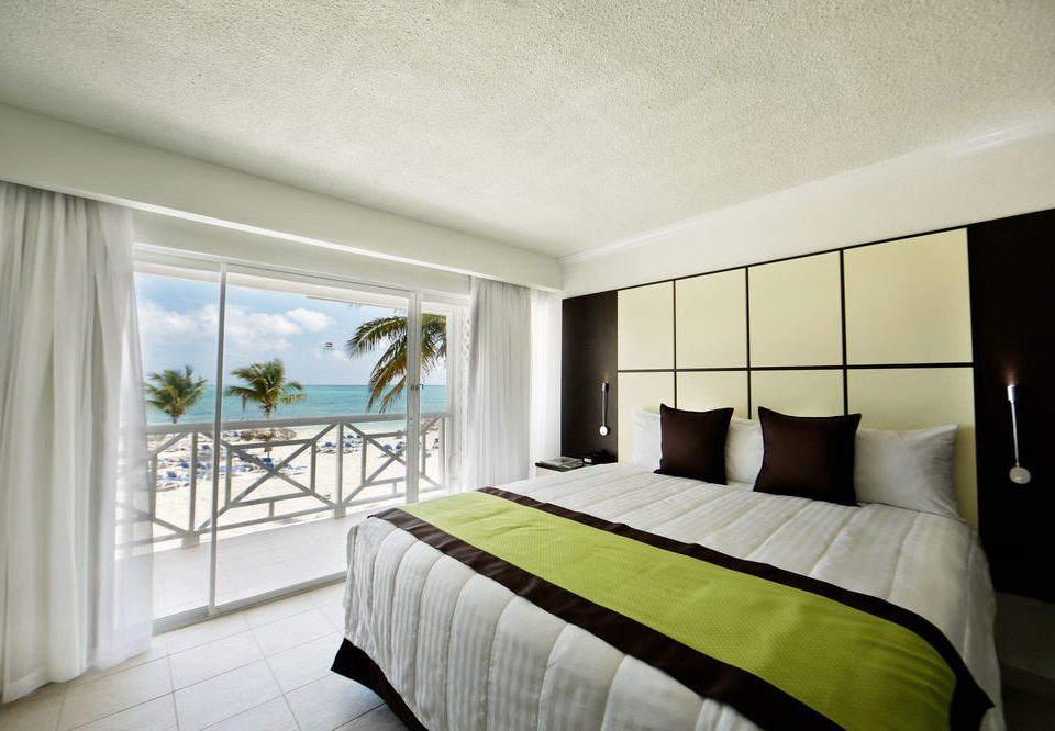 Bedroom sofa property pillow Suite home condominium