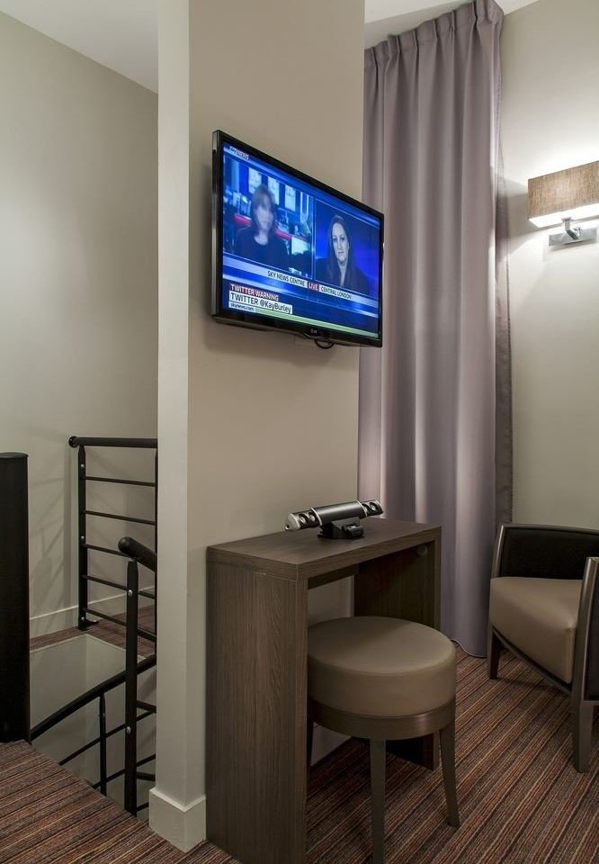 property home living room Suite condominium Bedroom