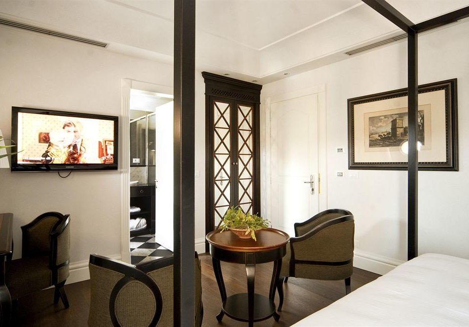 property home Bedroom Suite condominium