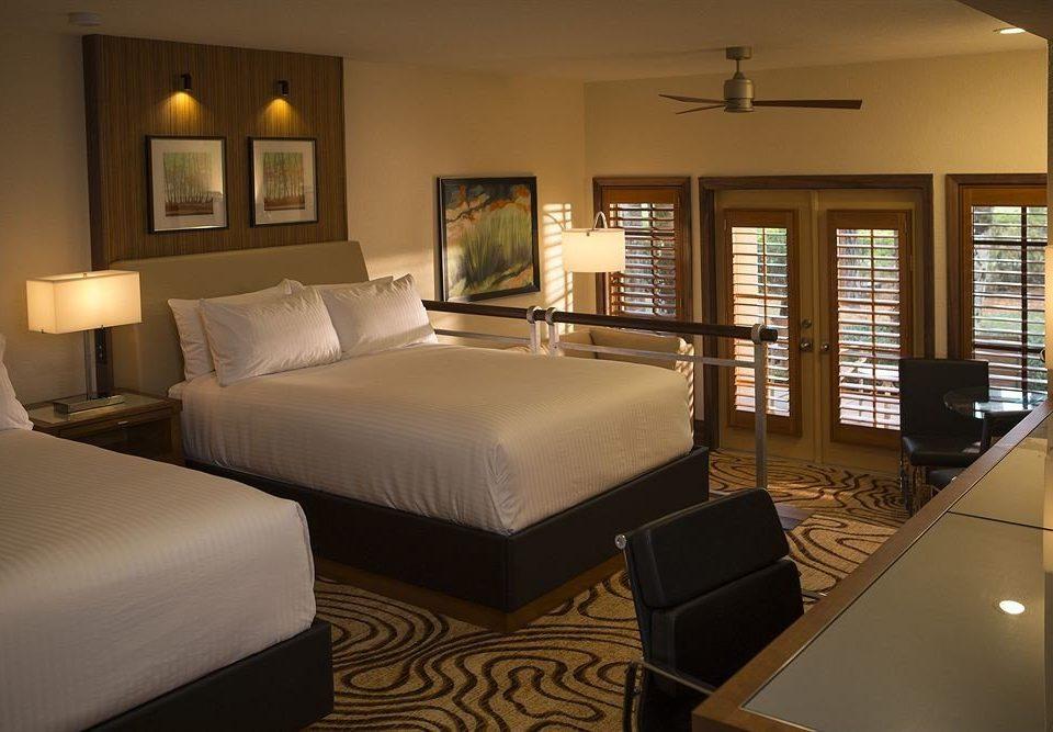 property Bedroom Suite condominium living room lamp