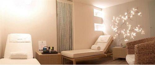 property Suite living room lighting condominium Bedroom
