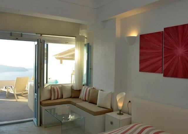 property living room condominium Suite Bedroom