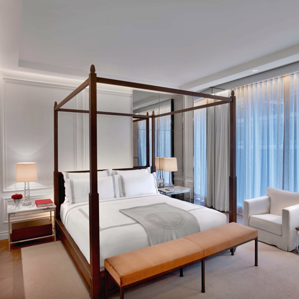 Bedroom property condominium Suite living room loft