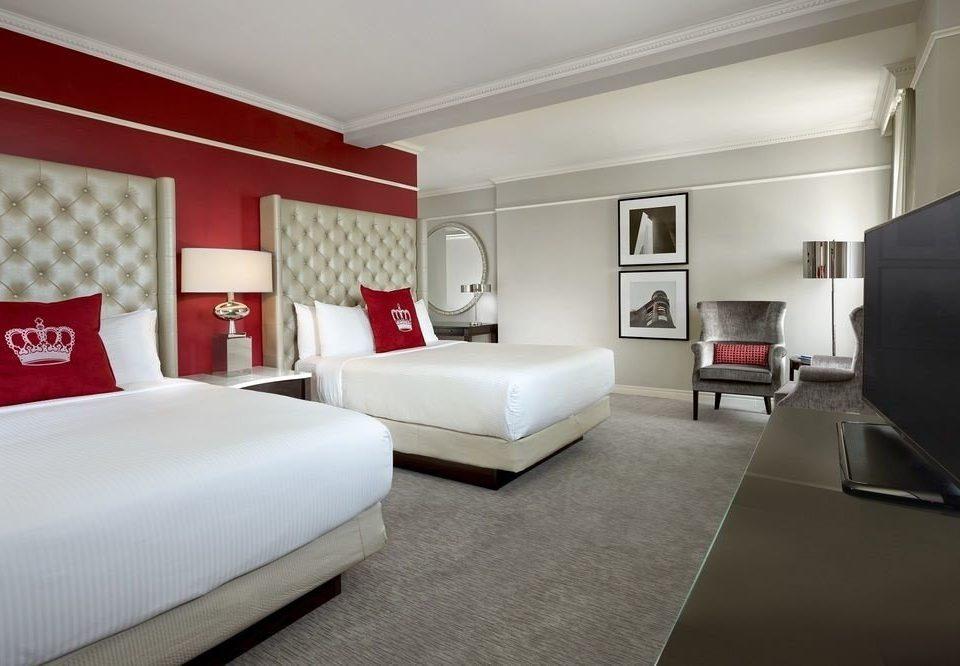 sofa property Bedroom Suite living room condominium
