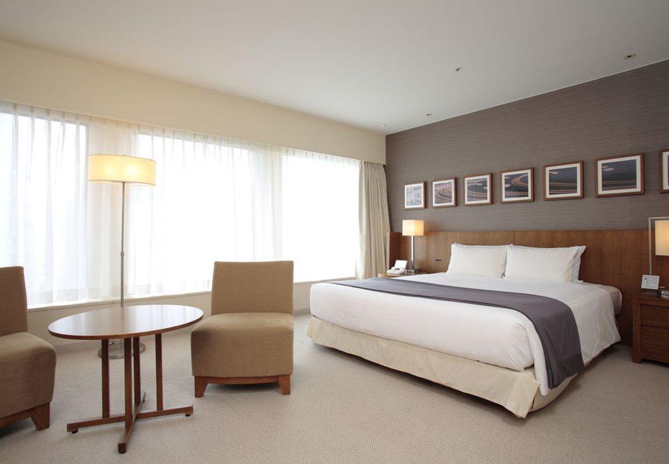 property Bedroom Suite condominium living room