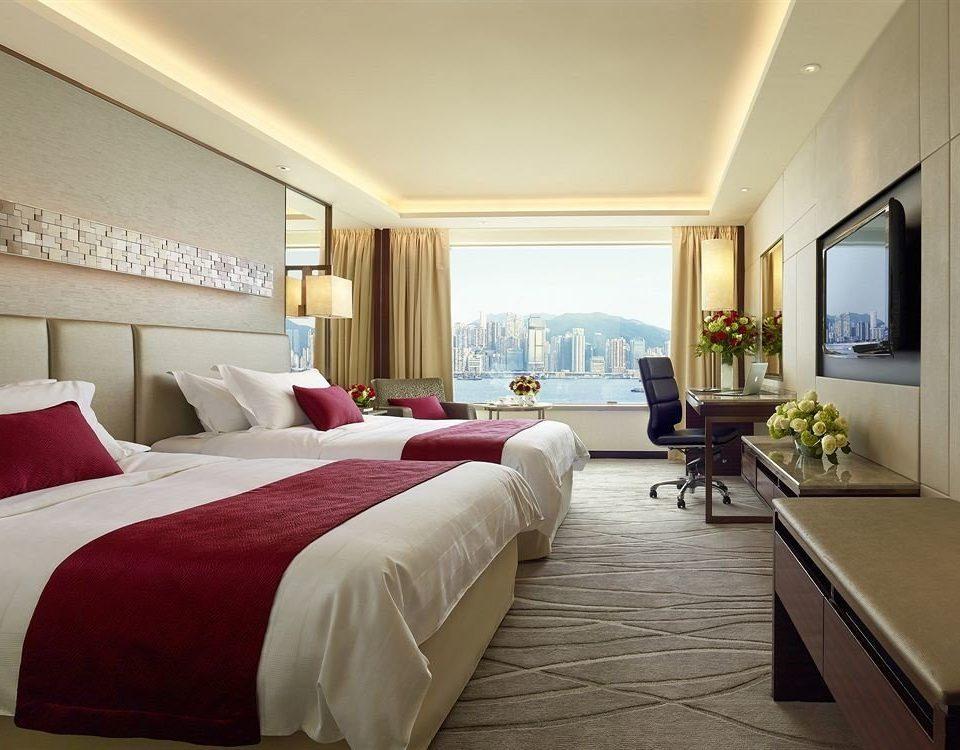 sofa Bedroom property Suite living room condominium