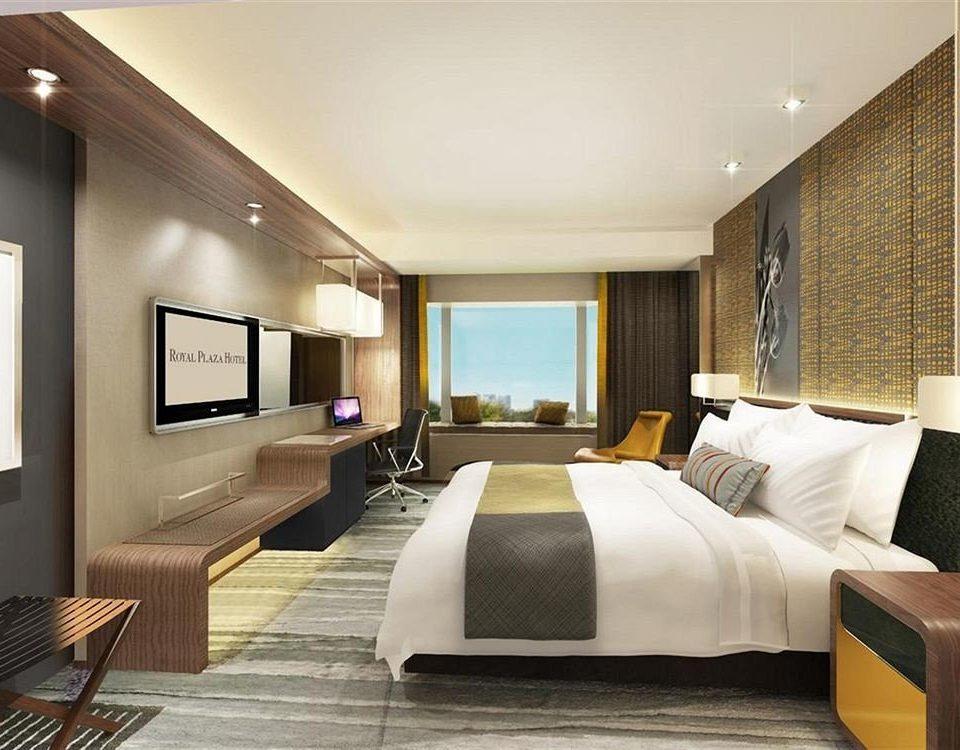sofa property Suite living room condominium Bedroom yacht